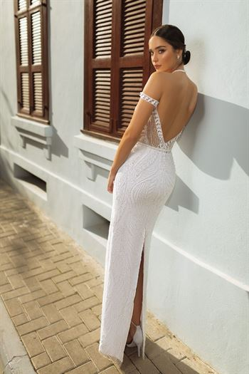 Inna bridal studio - קולקצייה 2019 #3